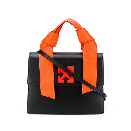'Jitney 2.8' tote bag