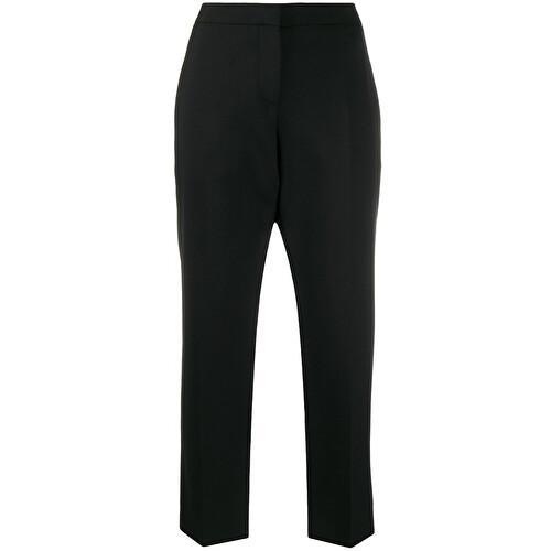 Pantalone casual