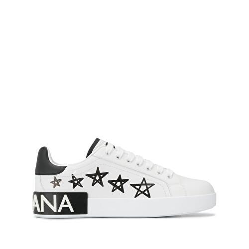 Sneakers 'Portofino'