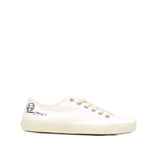 Sneakers 'Tabi'