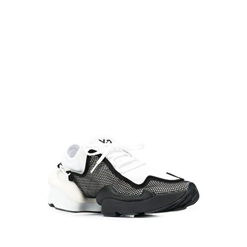 Sneakers 'Ren'