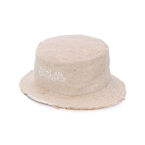 Cappello in canapa