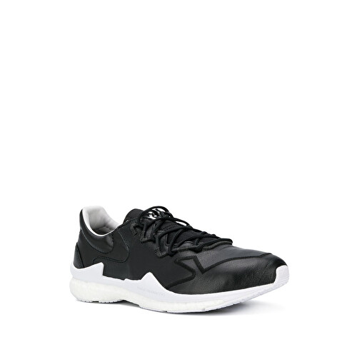 Sneakers 'Adizero'