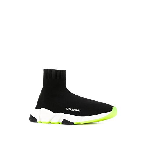 'Speed' sneakers