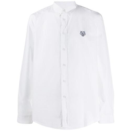 Camicia 'Tiger'