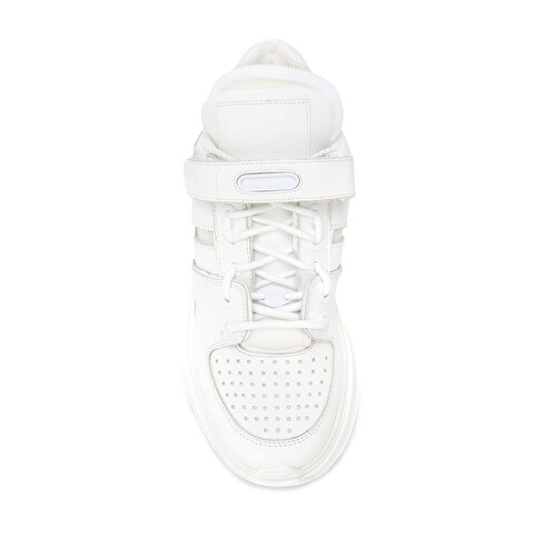 'Maxi' sneakers