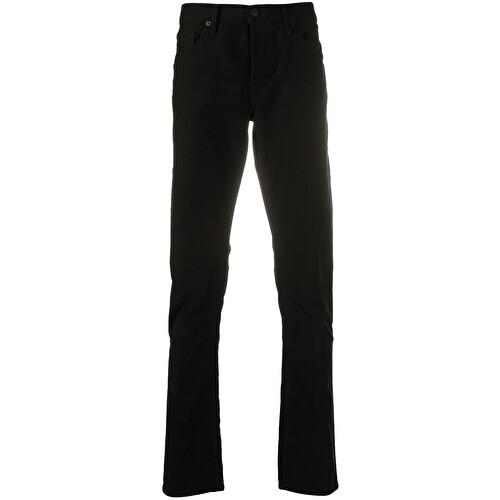 Jeans classico