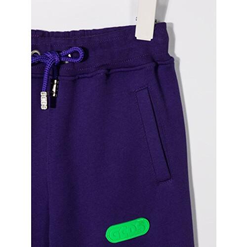 Pantalone della tuta con logo