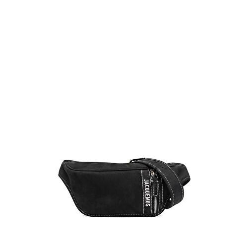 'La Banane' belt bag