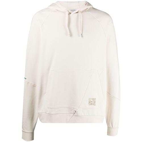 'RE.GEN' hoodie