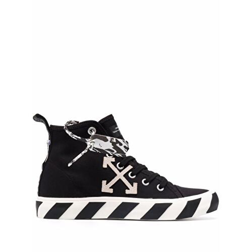 Sneaker alte 'Vulcanized'