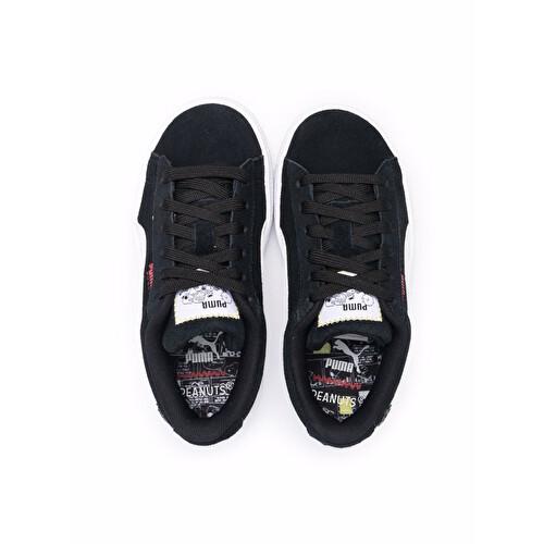 Sneakers PUMA x Peanuts