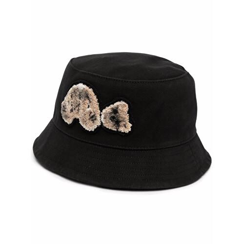 Cappello da pescatore Teddy Bear