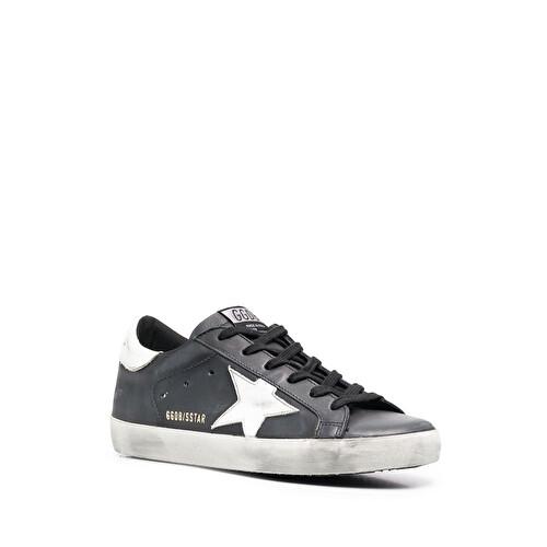 Sneakers 'Superstar'