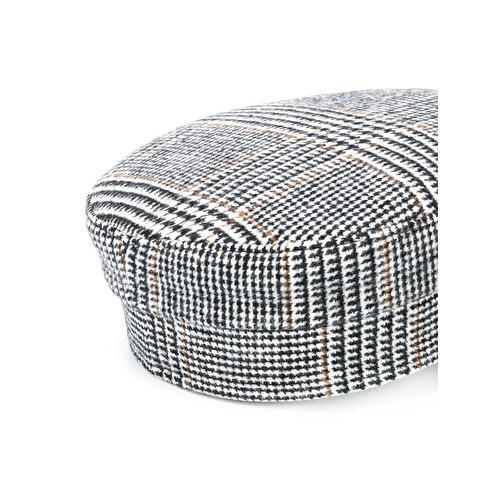 Cappello stile marinaro
