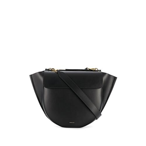 'Hortensia' shoulder bag
