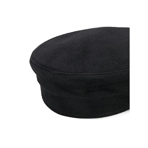 Cappello baker