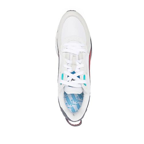 Sneaker 'Wild Runner'