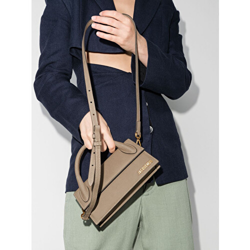 'Le Chiquito Long' tote bag