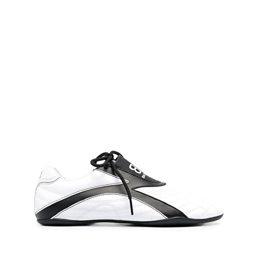 'Zen' sneakers