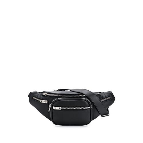 'Attica' belt bag