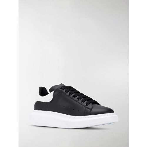 Sneakers 'Oversized'
