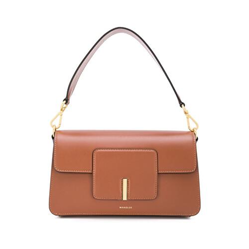 'Georgia' shoulder bag