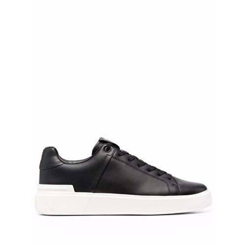 Sneaker 'B-Court'