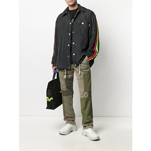 'Miami' jacket
