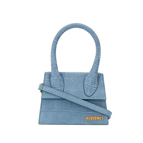 'Le Chiquito moyen' small tote bag