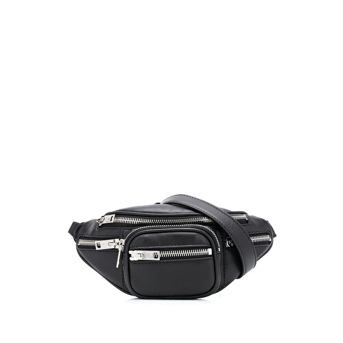 'Attica' belt bag small