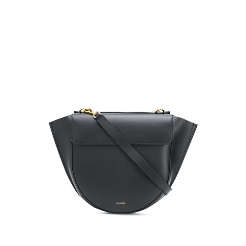 Medium 'Hortensia' shoulder bag