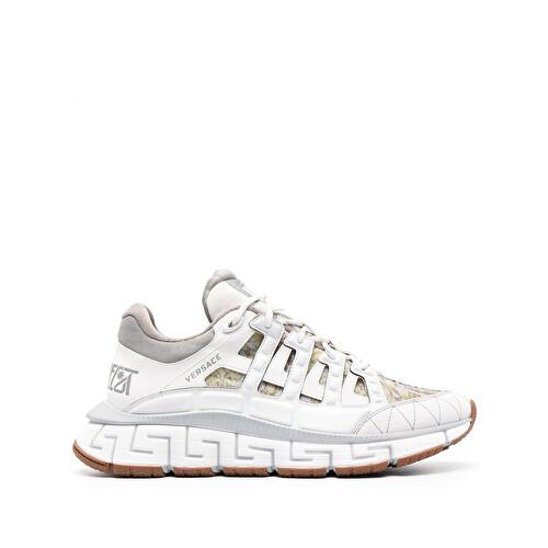 Sneakers Trigreca