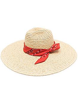 Cappello 'San Antonio'
