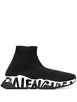 Sneakers 'Speed'
