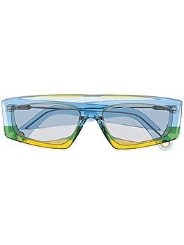 Occhiali 'Les lunettes Yauco'