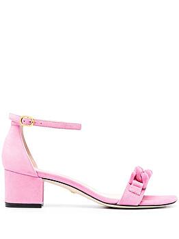 Sandals 'Amelina